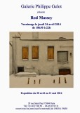 Exposition Rod Massey