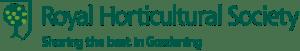 rhs-logo-horizontal