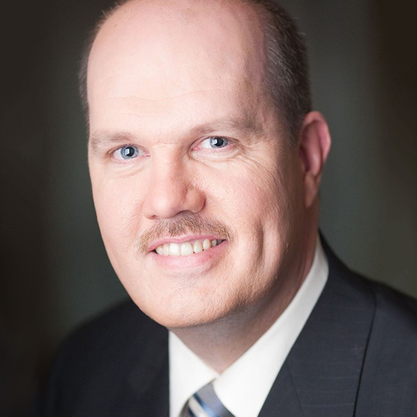 Brad Douglas