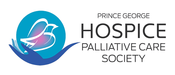 Prince George Hospice Palliative Care Society Name Change