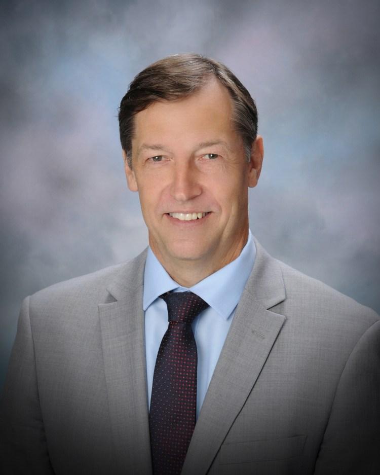 Mark Pachowicz