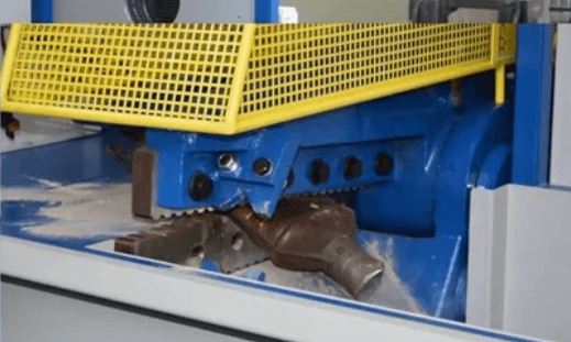 catalytic converter recycling