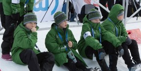 Young Volunteers-2