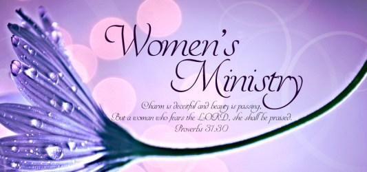 featured_front_page_new_womens_ministry