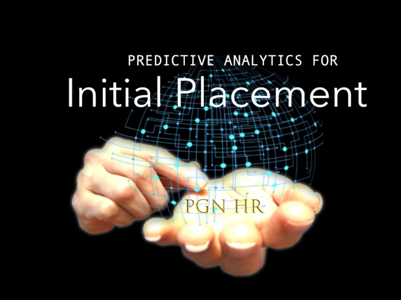 PGN HR hands image for predictive analytics