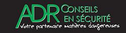 logo-adr-conseil