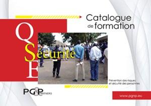 Télécharger notre catalogue de formation en hygiène et sécurité 2016 - 2017