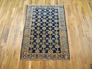 Persian Gallery New York Pgny Rug Blog Antique Decorative Rugs