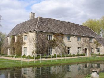 historic restoration grade I grade II listed building