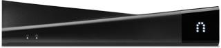 slingbox-500-main