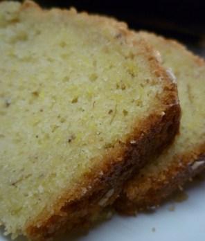 7-squash-bread