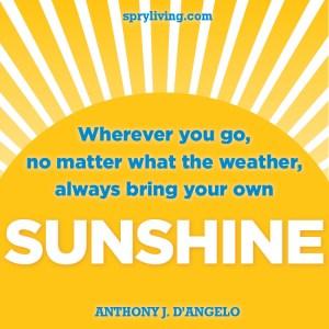 28-Anthony J. D'Angelo