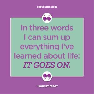 29-Robert Frost