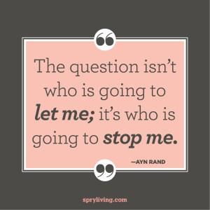 34-Ayn Rand