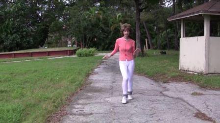 Prancercise_Fitness_Workout_by_Joanna_Rohrback