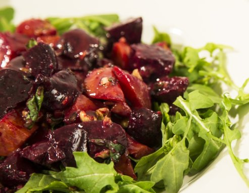 Beet Salad[2]