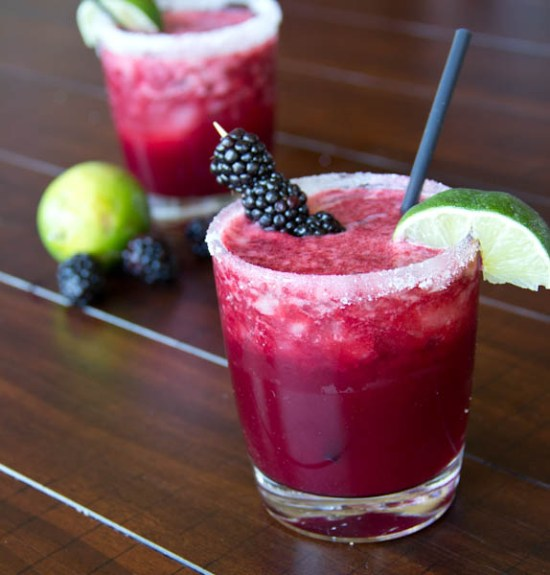 Skinny Margarita Recipes: Skinny Margarita Recipes