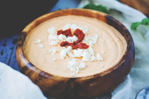 creamy-feta-tomato