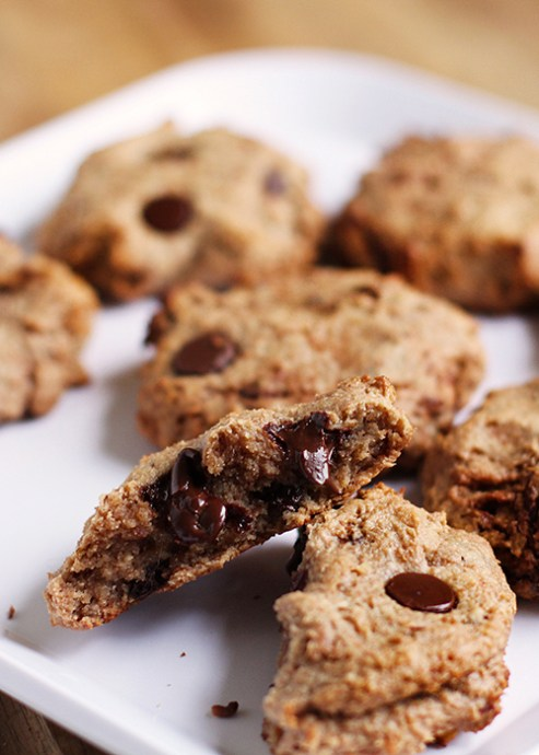 healthychocolatechipcookies4