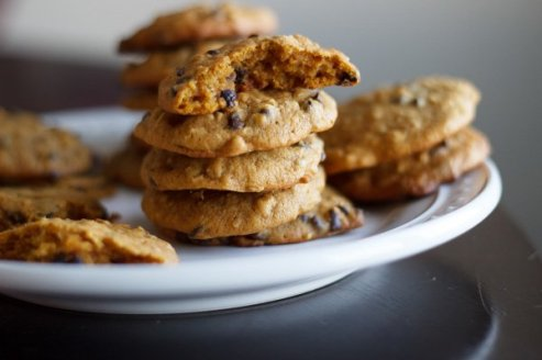 600x400xPumpkin-Oatmeal-Chocolate-Chip-Cookies-6.jpg.pagespeed.ic.-Zi8PjPVHP