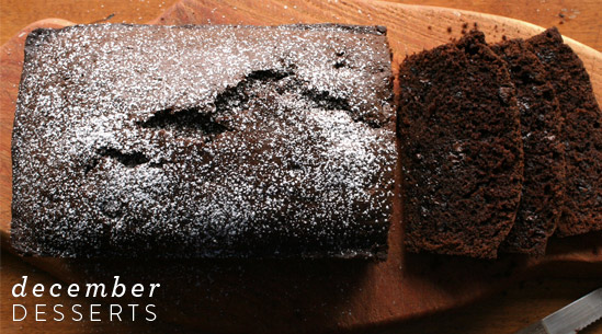 ChocolateBread549x305-11 (1)