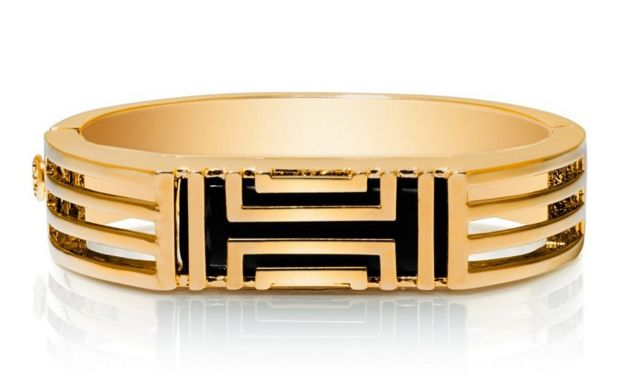 tory-burch-fitbit-bracelet-gold-main