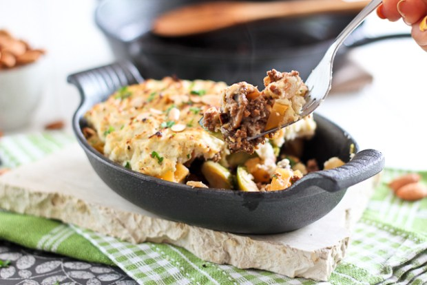 Shepherds-Pie-Casserole15