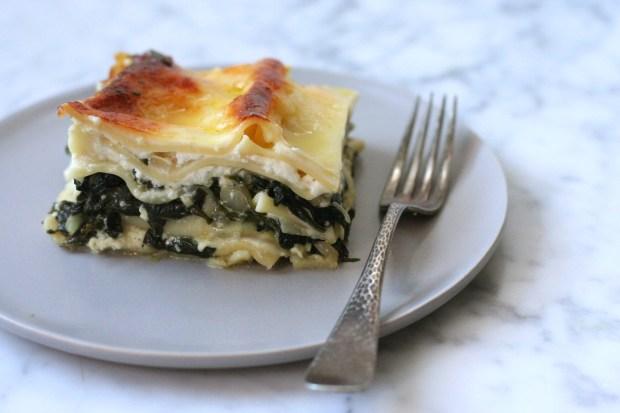 White_Green_Lasagna_D (1)