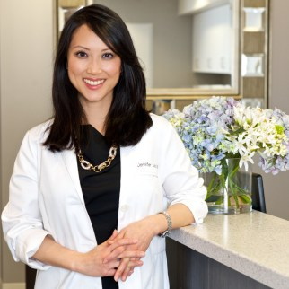 Dr. Jennifer Lee25
