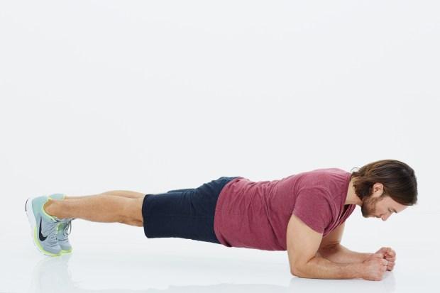 2-CARDIO-BLAZE-FINALS.05-Low-Plank-Knees-002