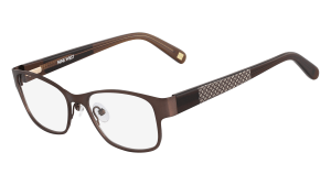 Eyewear Style Guide: This Season's Fashion Frames