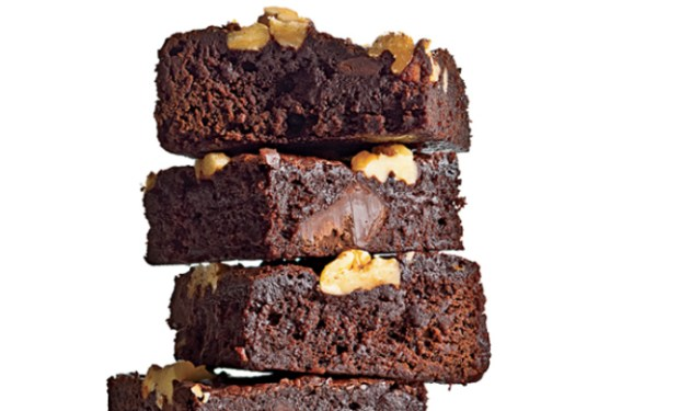classic-fudge-walnut-brownie-cook-light-spry