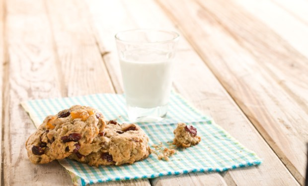 marys_breakfast_cookies_3