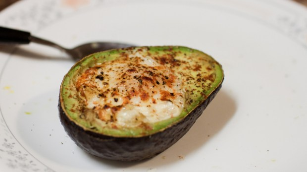 Spry Living|Trending Avocado Breakfast Recipes