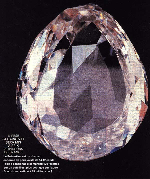 """Résultat de recherche d'images pour """"diamant grand mogol"""""""