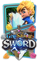gem-saviour-sword