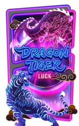 dragon-tiger-luck
