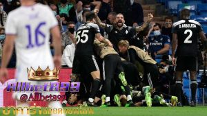 real-madrid เรอัล มาดริด UEFA CHAMPIONS LEAGUE