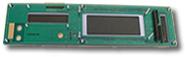 keypad_assemblies_pcb_ mountedrear