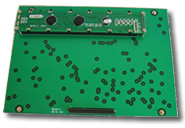 keypad_assemblies_rearmounted