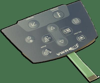 membrane-switch3