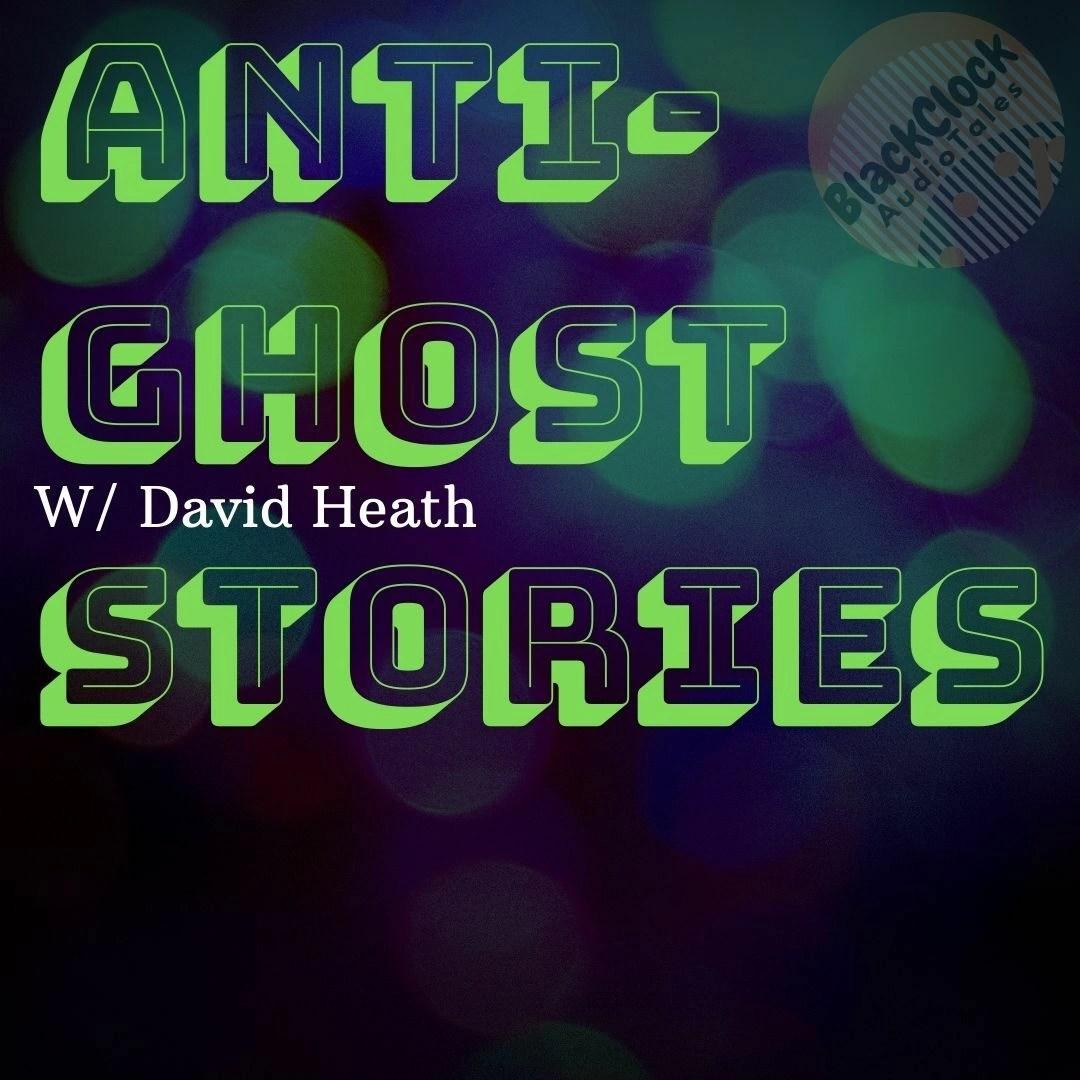 antiGhost_Stories.jpg