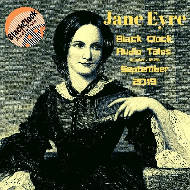 Jane_Eyre12-26.jpg