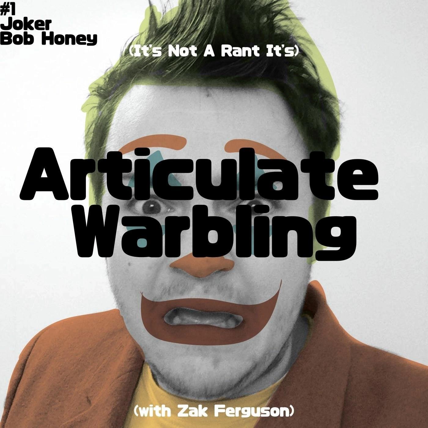 Articulate_Warbling.jpg