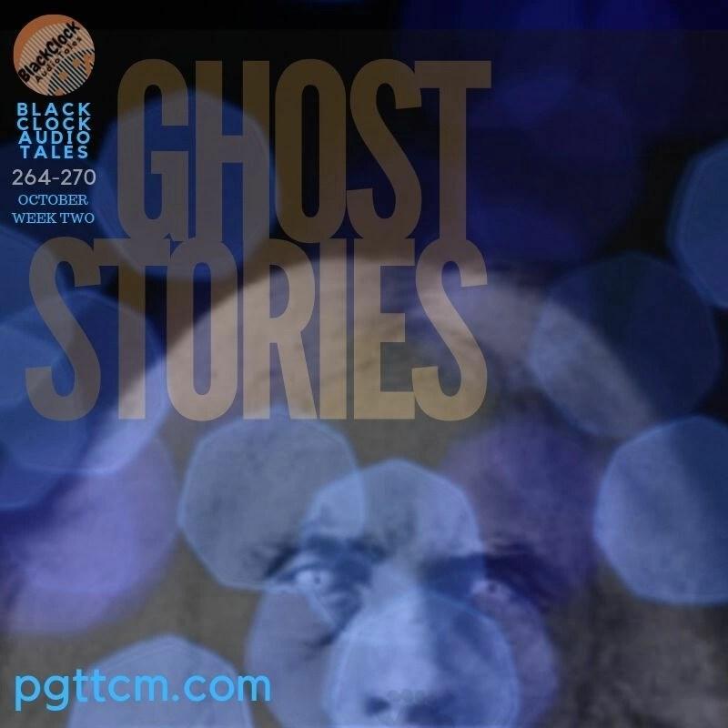 Ghoststories2.jpg