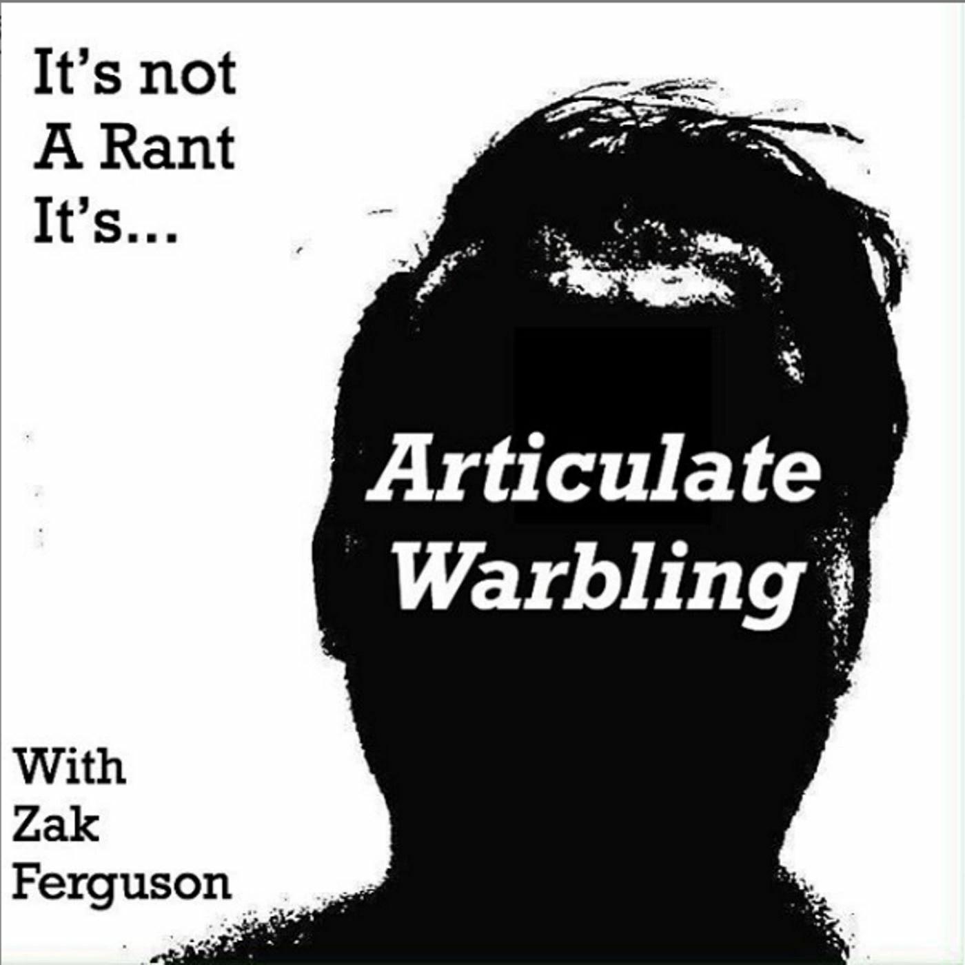 ArticulateWarbling.jpg
