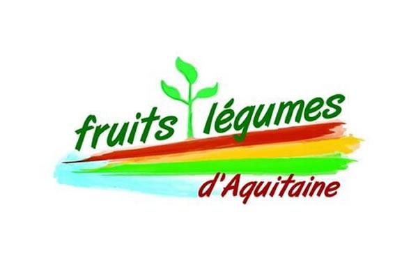 Directeur adjoint communication Fruits et légumes d'Aquitaine