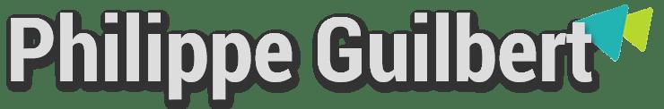 Philippe Guilbert – Web Marketing & Transformation Digitale à Rennes