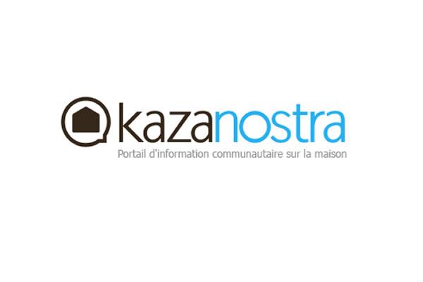 confondateur - rédacteur en chef Kazanostra
