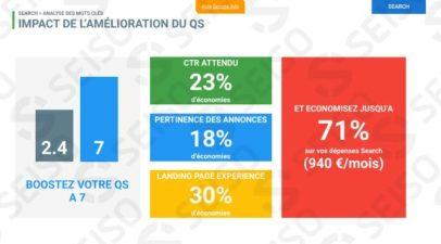 seiso444 664x368 1 | Seiso : audit et optimisation de campagnes Google Ads